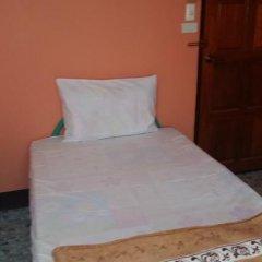 Отель New C.H. Guest House Стандартный номер с различными типами кроватей (общая ванная комната) фото 2