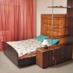 Апартаменты Элит удобства в номере