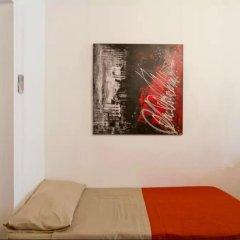 Отель Casetta in centro Италия, Палермо - отзывы, цены и фото номеров - забронировать отель Casetta in centro онлайн комната для гостей фото 3