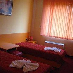 Отель Тырново спа фото 2