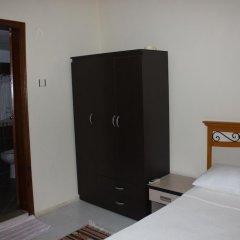 Отель Arya Holiday Houses 2* Стандартный номер разные типы кроватей фото 5