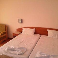 Hotel Saga 2* Стандартный номер фото 6