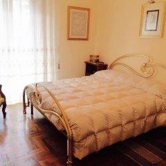 Отель Donna Caterina Стандартный номер фото 2
