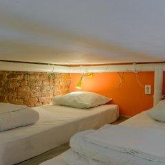 Гостиница Inn Merion комната для гостей фото 2