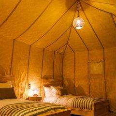 Отель Merzouga Luxury Camp Марокко, Мерзуга - отзывы, цены и фото номеров - забронировать отель Merzouga Luxury Camp онлайн сауна