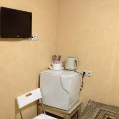 Гостиница Соня 2* Стандартный номер с различными типами кроватей фото 5