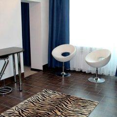 Гостиница Стригино Стандартный номер разные типы кроватей фото 30