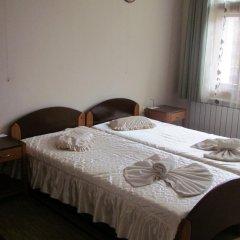 Отель Guest House Raffe Стандартный номер с различными типами кроватей фото 3