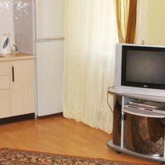 Апартаменты Apartments Superdom удобства в номере