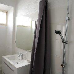 La Maïoun Guesthouse Hostel Кровать в женском общем номере с двухъярусной кроватью фото 12