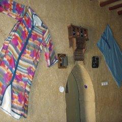 Отель Merzouga Camp Марокко, Мерзуга - отзывы, цены и фото номеров - забронировать отель Merzouga Camp онлайн комната для гостей фото 5