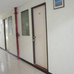 Апартаменты Sb Apartment Бангкок интерьер отеля фото 3