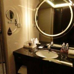 Отель Home Fond 4* Улучшенный номер фото 4