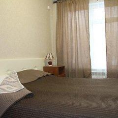 Мини-отель Прайм 3* Номер Эконом разные типы кроватей фото 9