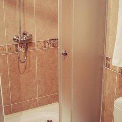 Отель Samir Узбекистан, Ташкент - отзывы, цены и фото номеров - забронировать отель Samir онлайн ванная