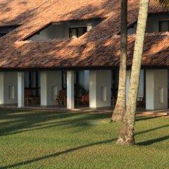 Отель Avani Bentota Resort Шри-Ланка, Бентота - 2 отзыва об отеле, цены и фото номеров - забронировать отель Avani Bentota Resort онлайн фото 5