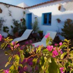 Отель Casa Campana Испания, Аркос -де-ла-Фронтера - отзывы, цены и фото номеров - забронировать отель Casa Campana онлайн фото 3