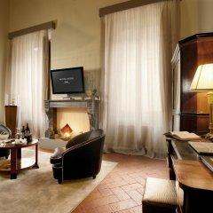 Graziella Patio Hotel 4* Люкс фото 8