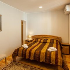 Sunset Hotel 3* Номер категории Эконом фото 3