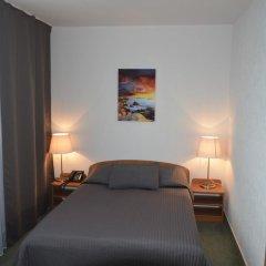 Hotel Gromada Poznań 3* Номер Комфорт с различными типами кроватей фото 4