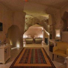 Acropolis Cave Suite Турция, Ургуп - отзывы, цены и фото номеров - забронировать отель Acropolis Cave Suite онлайн фото 3