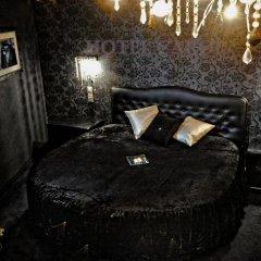Carol Hotel 2* Полулюкс с разными типами кроватей фото 11