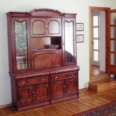 Гостевой Дом Ратсхоф Студия с различными типами кроватей фото 3