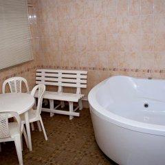 Гостиница Rus в Себеже отзывы, цены и фото номеров - забронировать гостиницу Rus онлайн Себеж спа
