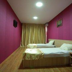 Arena Hotel Стандартный номер с двуспальной кроватью фото 3