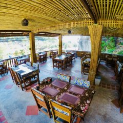 Отель Railay Phutawan Resort питание фото 3