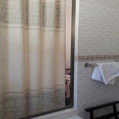 Отель Dolar Lodges & Tours ванная фото 2