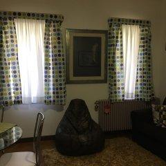 Апартаменты Atelier Atenea Apartments Апартаменты фото 6