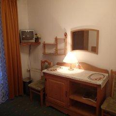 Отель Pokoje Gościnne Koralik Стандартный номер с 2 отдельными кроватями (общая ванная комната) фото 6