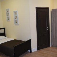 Гостиница Дом на Маяковке Стандартный номер 2 отдельные кровати фото 3