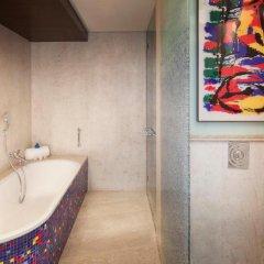 Отель Jumeirah Creekside 5* Номер Делюкс фото 4