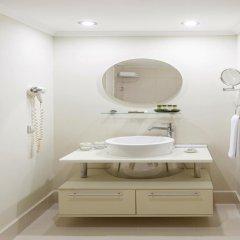 Отель Akka Antedon ванная фото 2