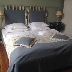Hotel Art Nouveau 3* Стандартный номер с различными типами кроватей