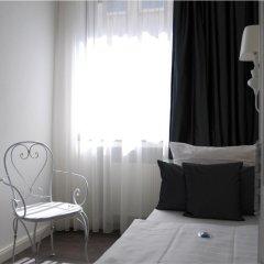 Hotel Domspitzen 3* Улучшенный номер с двуспальной кроватью фото 2