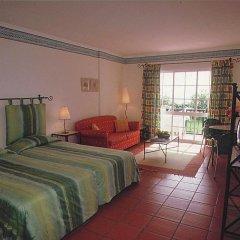 Отель Quinta Mãe dos Homens Студия разные типы кроватей фото 3