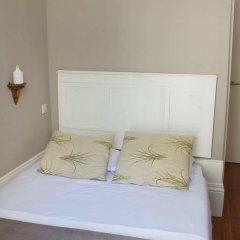 Being Porto Hostel Стандартный номер с различными типами кроватей фото 3