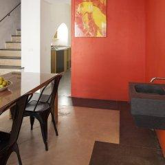 Отель Casa Levante Сиракуза удобства в номере