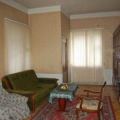 Отель Lami Guest House комната для гостей фото 4