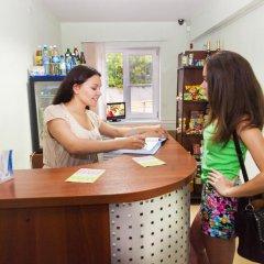 Гостиница Hostel Millenium na Bagnyuka в Омске 10 отзывов об отеле, цены и фото номеров - забронировать гостиницу Hostel Millenium na Bagnyuka онлайн Омск спа