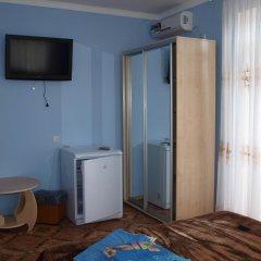 Гостиница Guest House NaAzove Украина, Бердянск - отзывы, цены и фото номеров - забронировать гостиницу Guest House NaAzove онлайн удобства в номере