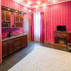 Гостиница LvivHouse - Lysenka St. appartment Украина, Львов - отзывы, цены и фото номеров - забронировать гостиницу LvivHouse - Lysenka St. appartment онлайн удобства в номере