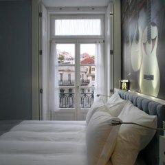 Lx Boutique Hotel 4* Стандартный номер с различными типами кроватей фото 7