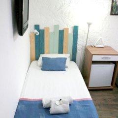 AlaDeniz Hotel 2* Номер категории Премиум с различными типами кроватей фото 12