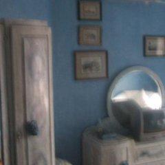 Отель Monte dos Duques удобства в номере фото 2