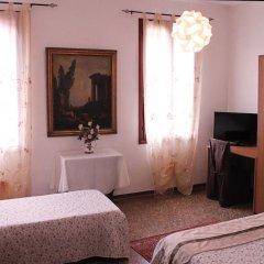 Отель Angelovenice B&B Италия, Венеция - отзывы, цены и фото номеров - забронировать отель Angelovenice B&B онлайн удобства в номере
