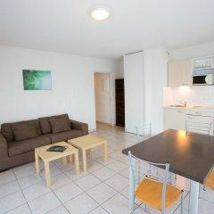 All Suites Appart Hotel Merignac комната для гостей фото 3